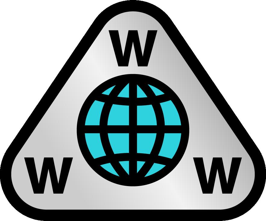 Woocommerce webshop kan sælge dine varer online