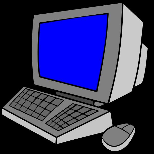 I dag her på bloggen skal vi tale om gamer bærbar. Er du gamer? Så er du måske på jagt efter en ny gamer bærbar? Det bliver virkelig spændende i dag her på bloggen,